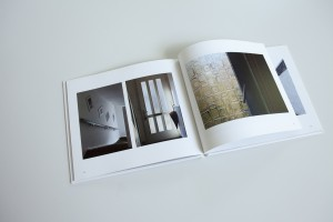 Eric Pawlitzky Bücher-2