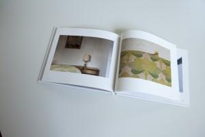 Eric Pawlitzky Bücher-3