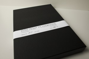 pawlitzky-dinge-2105