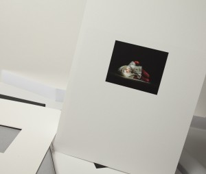 pawlitzky-dinge-2107