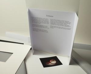 pawlitzky-dinge-2108